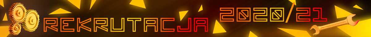 banner rekrutacyjny 1