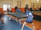 Tenis stołowy_1