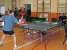 Tenis stołowy_2