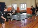 Tenis stołowy_3