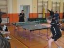 Tenis stołowy_4