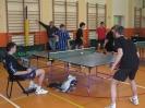 Tenis stołowy_5