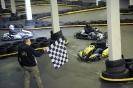 Turniej kartingowy_1