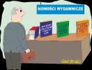 Humor biblioteczny