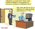 Humor 02.2010_22