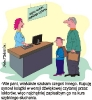Humor 02.2010_23