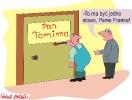 Humor 03.2010_4