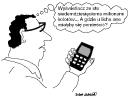 Humor 03.2010_6