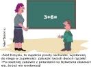 Humor 12.2009_16