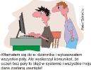 Humor_2