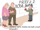 Humor_5