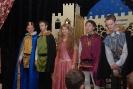 Zdjęcia ze spektaklu o Rycerzu Gwiazdy Wigilijnej_17