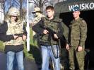 Wojsko_29