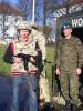Wojsko_31