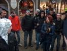 Wiedeń 2009_16